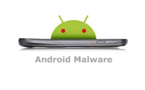 android-malware-TigerBot