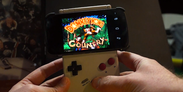 gameboy-android