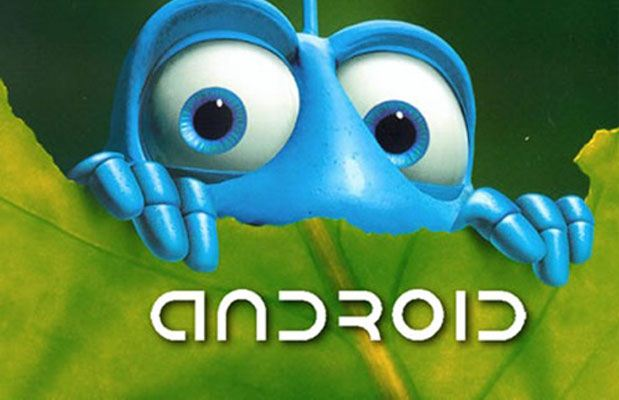 android-malware_202487
