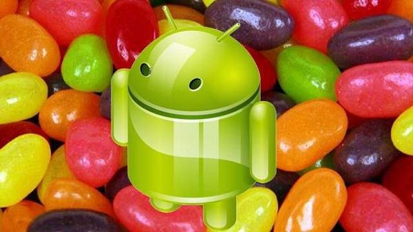 android_jelly_bean_key_lime_pie_google