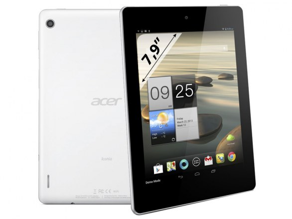 acer_iconia_a1_810
