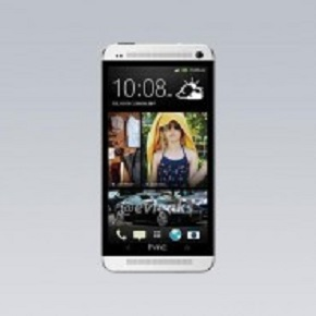 Android 4.2.2 a breve sarà sull' HTC One