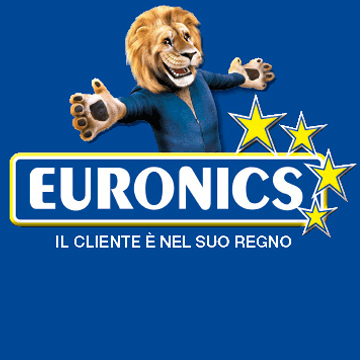euronics_smartphone_android