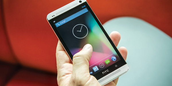 htc_one_one_google_edition
