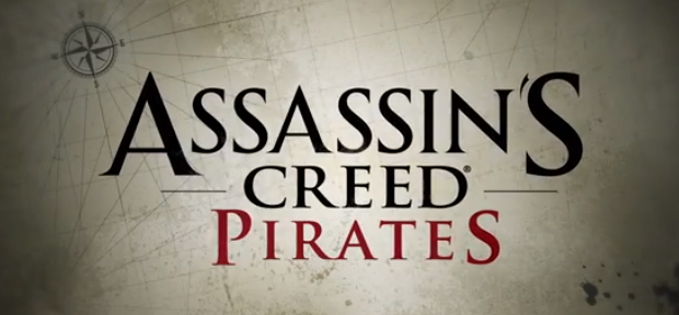 assassins-creed-pirates-android