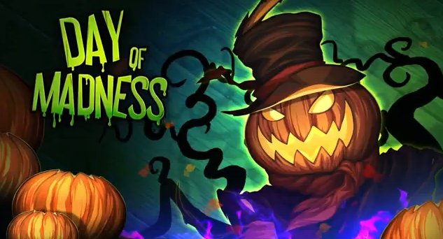 day_of_Madness