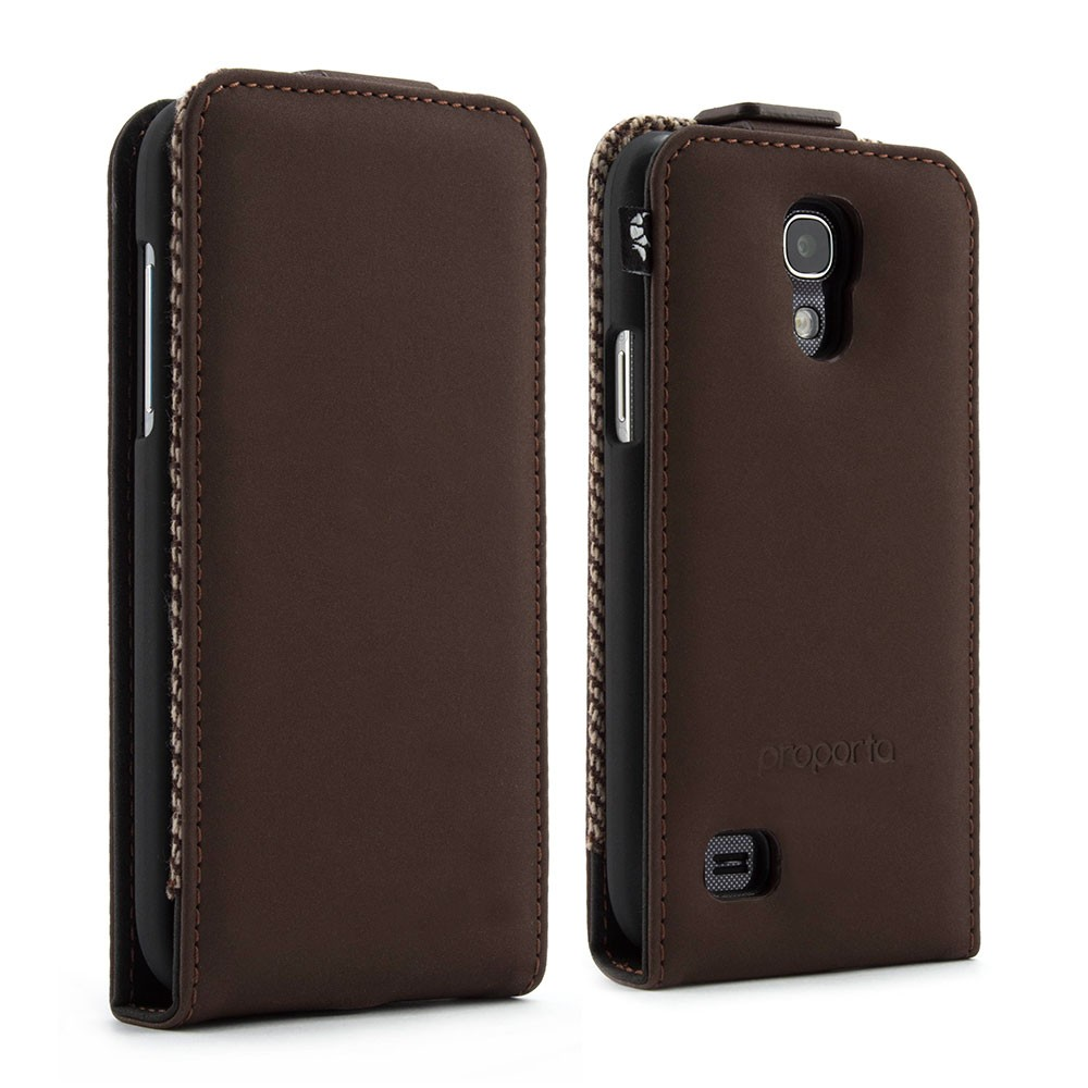 leatherstyle_brown_s4mini_04