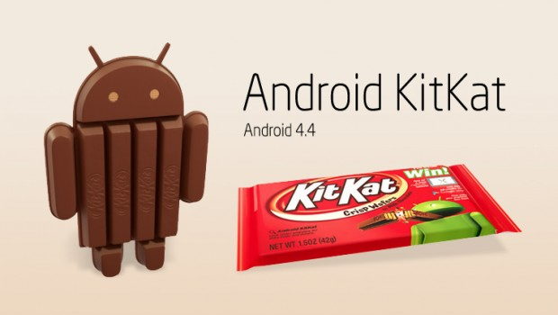 android-4.4-kitkat4-620x350