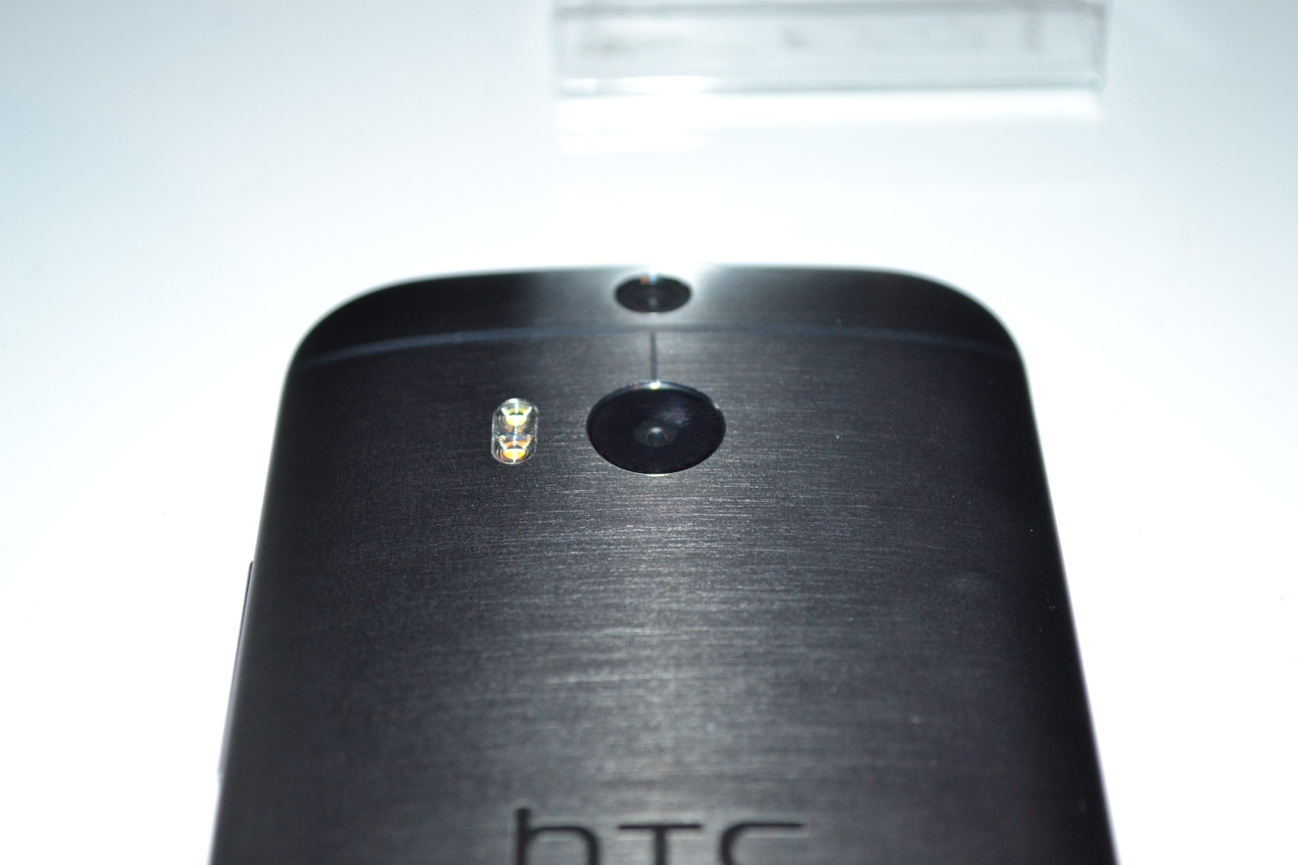 HTC M8 Ace Android