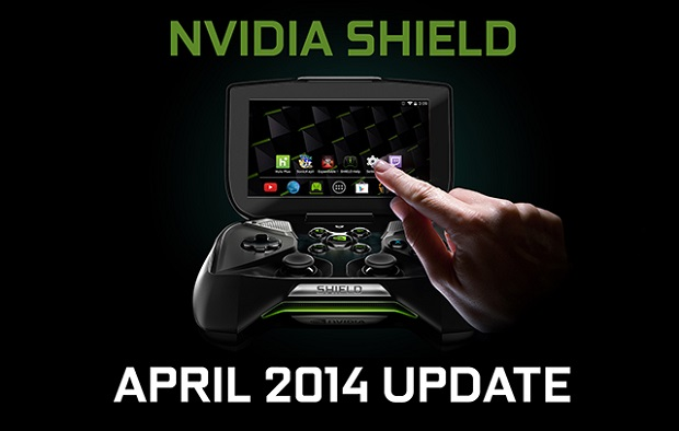 shield-april-2014-update-key-image-640px