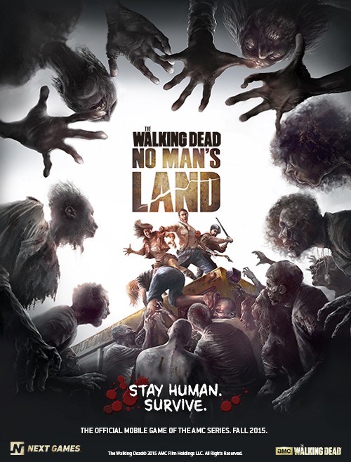 The-Walking-Dead-No-Mans-Land-3