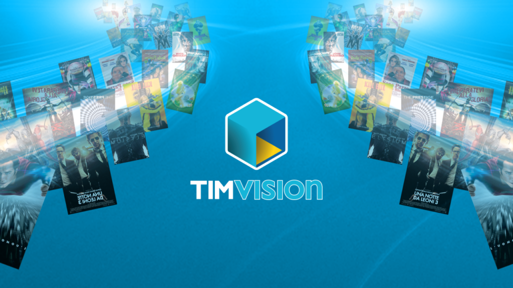 TIMVision-1280x720