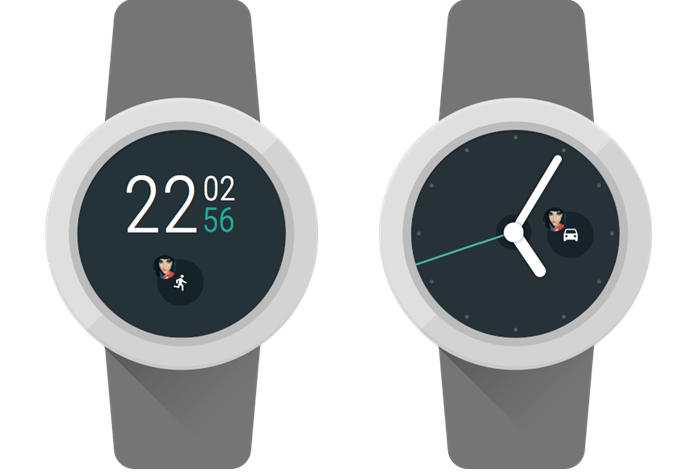 android-wear-1.3