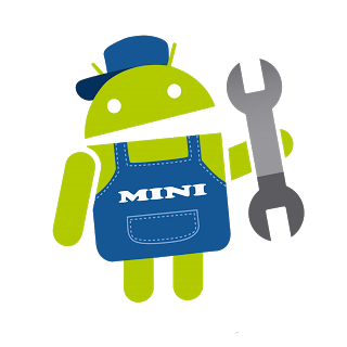 android apk tool