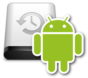 backup-Android