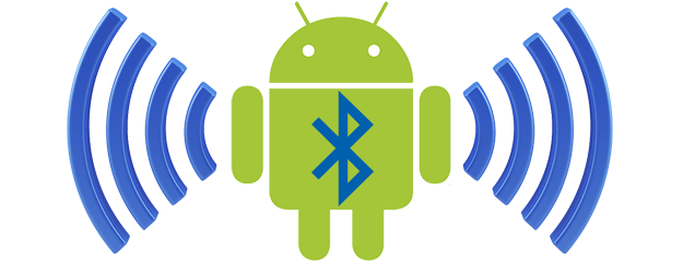 android bluetooth